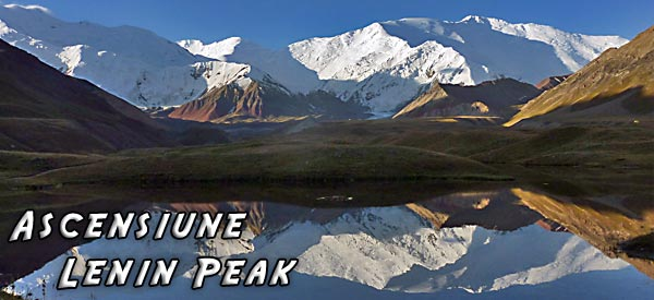 Lenin_Peak_Cover
