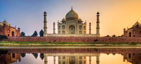 Excursie in India de Sud