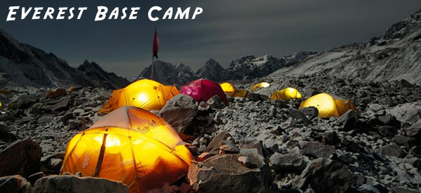 everest_base_camp_banner