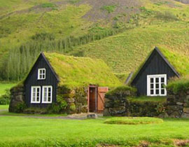 iceland_tur_houses_m