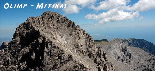 Kilimanjaro Ascensiune Kilimanjaro Expeditie Extreme Travel Pe